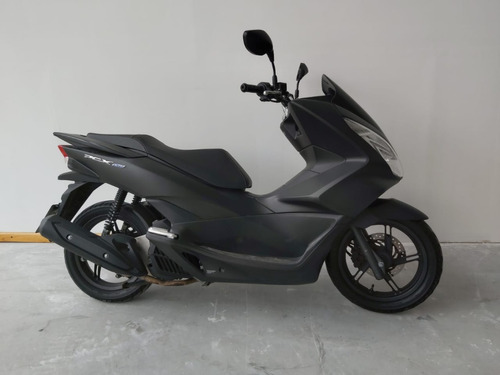 Honda Pcx 150 Inmaculada !!!!