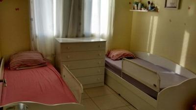 Apartamento Residencial À Venda, Jaguaribe, Osasco. - 1601