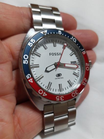 Relógo Fossil Fs5049
