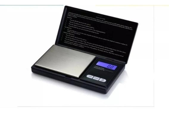 Bascula Digital Gramera Joyeria Joyero 1000x0.1
