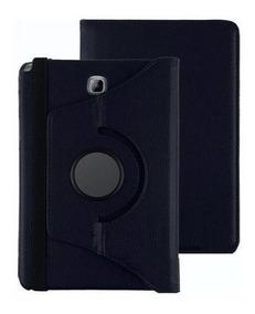 Capa Giratori Tablet Samsung Galaxy Tab A 8.0 T350 T355 P355