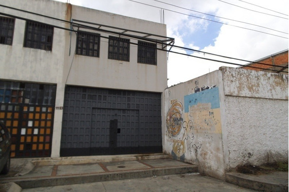 Santa Rosa Git 19-3733 Penelope Yañez 04144215494