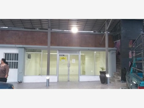 Local Comercial En Renta Plaza Oropesa Tabasco 2000