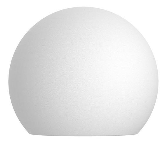 Smart Mood Light Wifi Smart Night Light