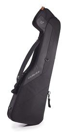 Bag Case Baixo Gruv Gear Gigblade 2 - Black - Gruvgear