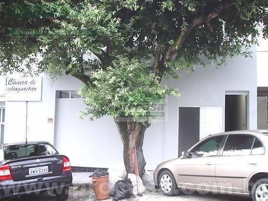 Casa À Venda, 100 M² Por R$ 500.000,00 - Centro - Manaus/am - Ca3149