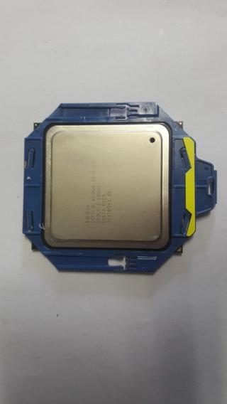 Processador Intel Xeon E5-4620 Octa Core 2.2ghz