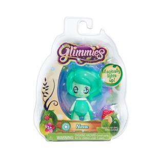 Glimmies Muñecas - Nova