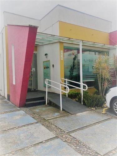 Imagem 1 de 9 de Casa Para Venda Em Suzano, Vila Costa, 6 Banheiros, 6 Vagas - Ca059_1-1884541
