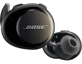 Fone Bose Soundsport Free Wireless+frete Incluso