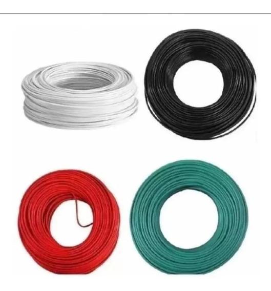 Cable Iusa Calibre 8