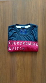 Polo Abercrombie - Hollister - Volcom - Tommy - Lacoste Quik
