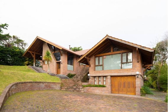 Casas Venta Centro