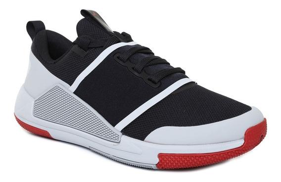 Tenis Nike Jordan Delta Speed