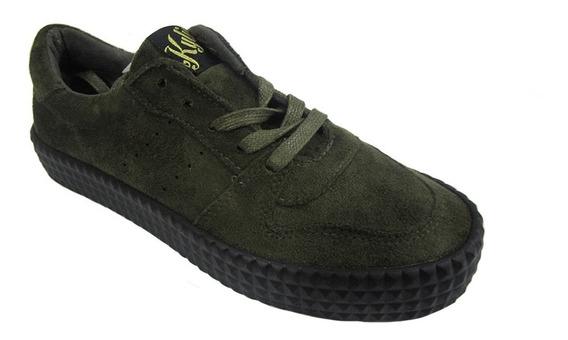 Zapatos Para Dama Kylie