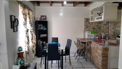 Vendo Casa De 4 Dormitorios B/la Victoria Ibarra Ecuador