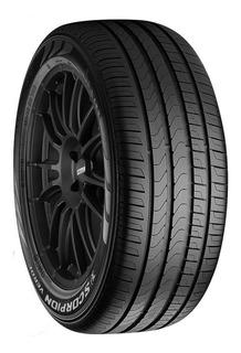 Llanta 225/55 R19 Pirelli Scorpion Verde 99v Msi