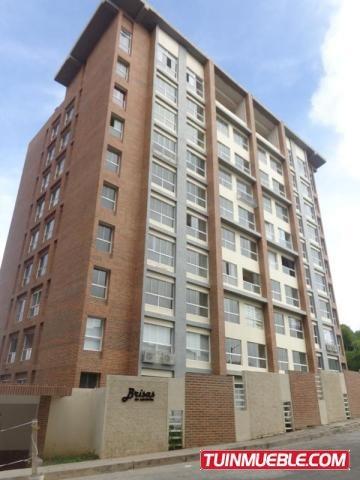 Apartamentos En Venta Cod. 16-19243