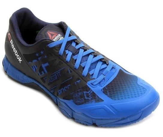 Reebok Tênis Crossfit Speed Tr Academia Caminhada