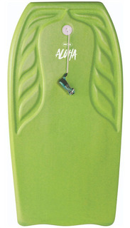Tabla De Barrenar Barrenador Surf 102x54 Cm Mor Reforzada