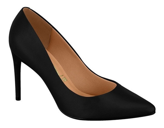 Zapatos Vestir Stilettos Vizzano 1344-100-7286-15745 - Enzo