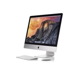 iMac 27 - 2012