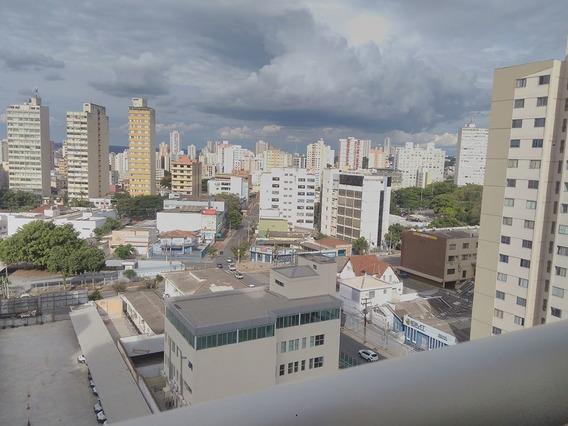Vende Se Apartamento Duplex Prédio Novo Bem Localizado
