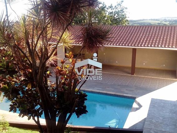 Casa Residencial Para Venda Ou Permuta Em Condomínio Fechado De Sousas, Campinas. - Ca03150 - 3383188