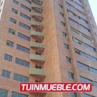 Apartamento En Terrazas De Manantial. Maa-255