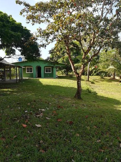 Casa En Venta Rio Indio Costa Abajo De Colon Via Principal