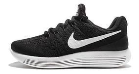 Flyknit Gs 2 Kids Nike Bajo De Zapatillas Lunarepic Running qSzVMUp