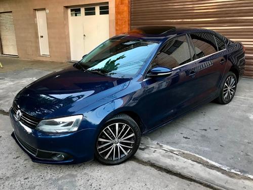 Volkswagen Vento Sportline 2.0 Tsi Dsg Gli Comfort Luxury