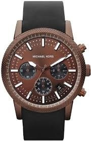 Relógio Michael Kors - Masculino