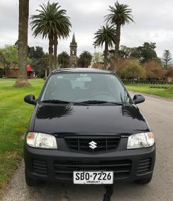 Suzuki Alto Impecable