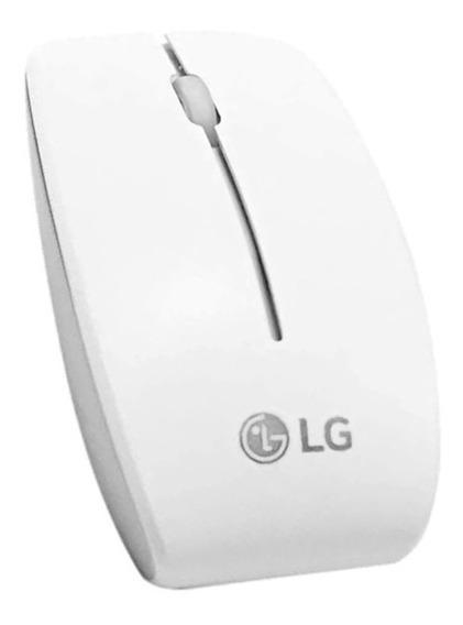 Mouse Sem Fio Lg V320 V720 Novo E Original! Sem Receptor