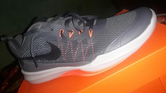 Tênis Esportivo Da Nike