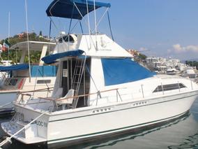Vendo Excelente Yate Laguna 32