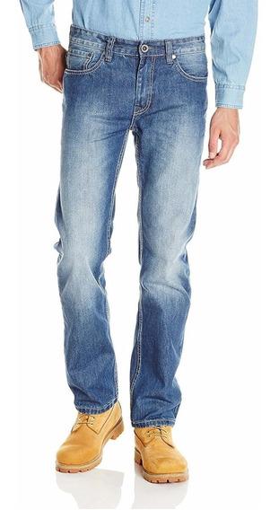 Excelentes Jeans Caterpillar Regulator 40