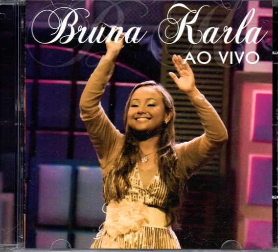 MUSICA SUA 1999 HARMONIA DO CD BAIXAR SAMBA