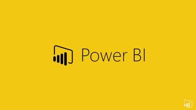Criação De Kpis Em Power Bi