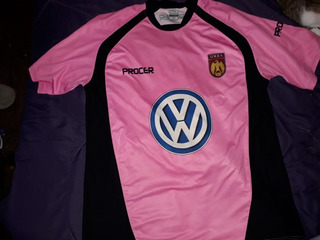 Camiseta Antigua Rugby Urba Procer