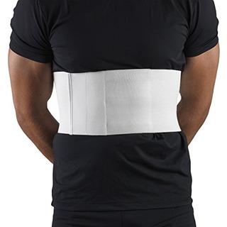 Otc Costilla Cinturon Para Los Hombres 152 Cm Pecho Panel El