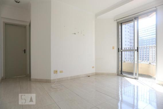 Apartamento Para Aluguel - Centro, 2 Quartos, 110 - 893047696