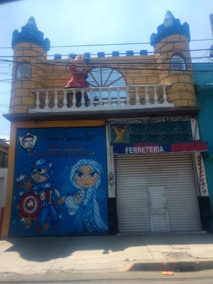 Amanecer, Local Venta, Ecatepec, Edo. Mexico
