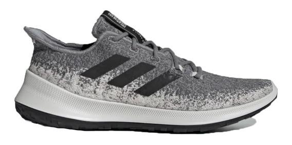 Zapatillas adidas Running Sensebounce+ Hombre Super Comodas