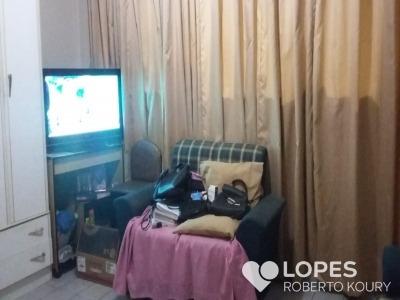 Ref.: 6966 - Casa Em Votorantim Para Venda - V6966