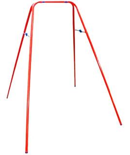 Portico 1 Cuerpo Para Hamacas Bebe Caño Reforzado Juegosol