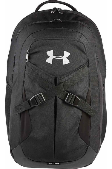 Mochila Under Armour Recruit 2.0 Storm Laptop Escuela Office
