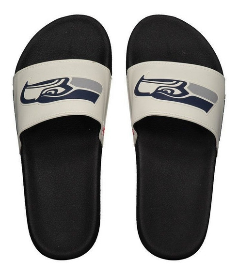 Chinelo Nfl Seattle Seahawks