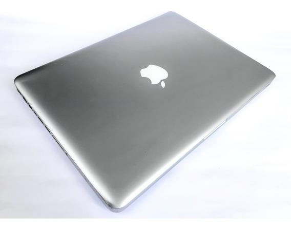 Macbook Pro (13 Polegadas, Meados De 2012) - Ótimo Estado!